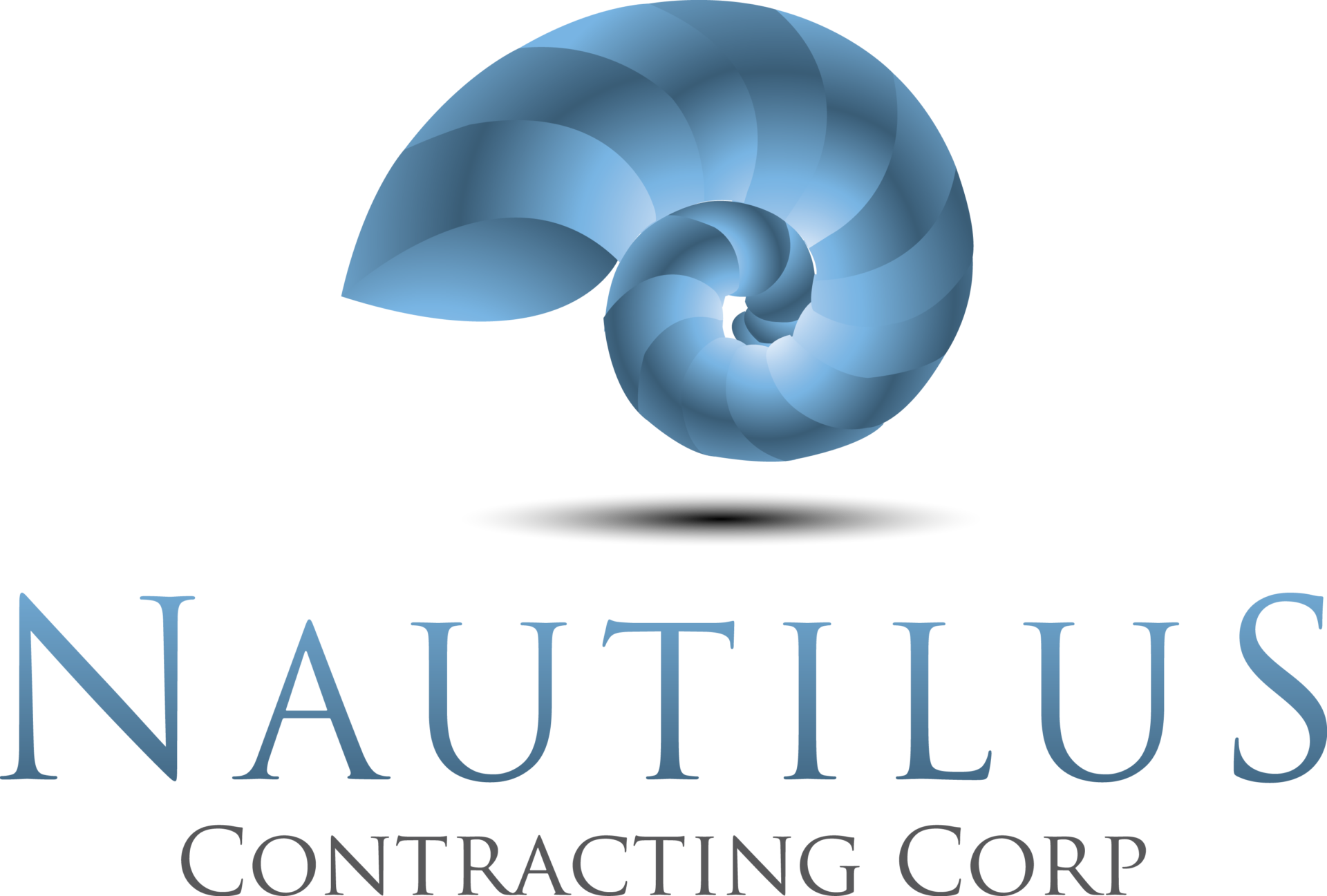 Nautilus Contracting Corp
